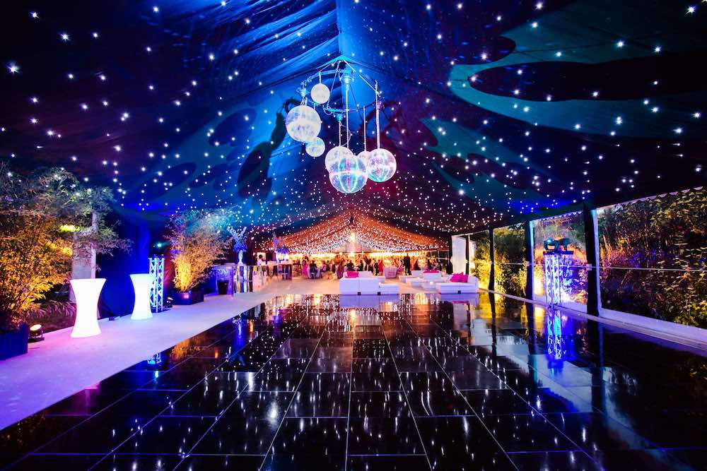 Wedding planner, event planner, and party planner based in London & Herts