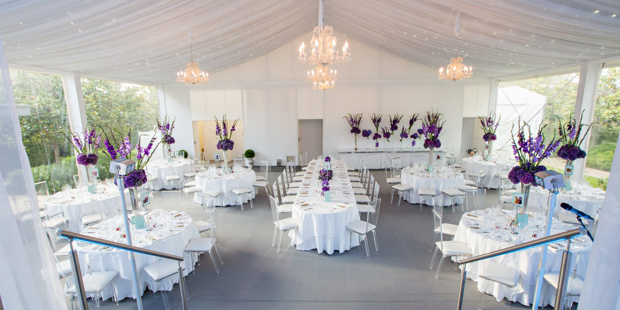 Wedding Planner London and Hertfordshire